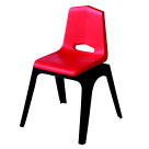 Plastic Chairs Supplies, Item Number 318793