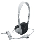 Headphones, Earbuds, Headsets, Wireless Headphones Supplies, Item Number 476462