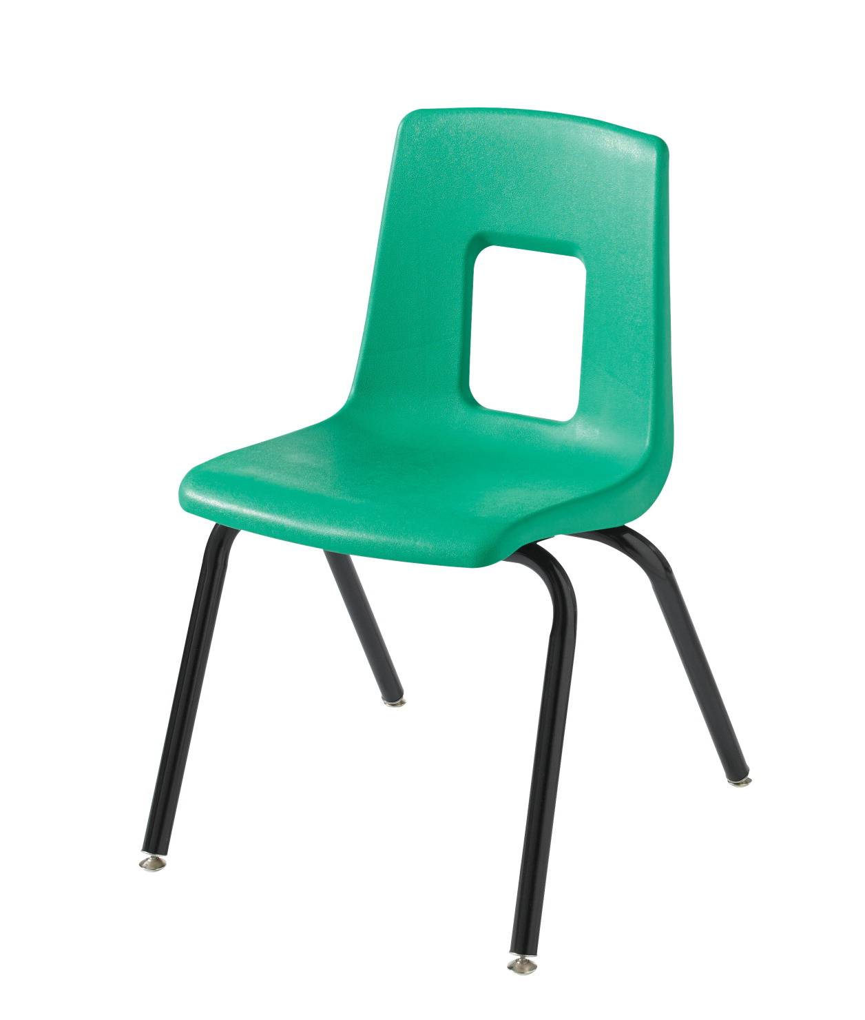 Amazing Classroom Select Traditional Chair 15 1 2 Inch Seat Height Black Frame Various Options Bralicious Painted Fabric Chair Ideas Braliciousco