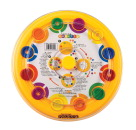 Language Arts Games, Literacy Games Supplies, Item Number 1337249
