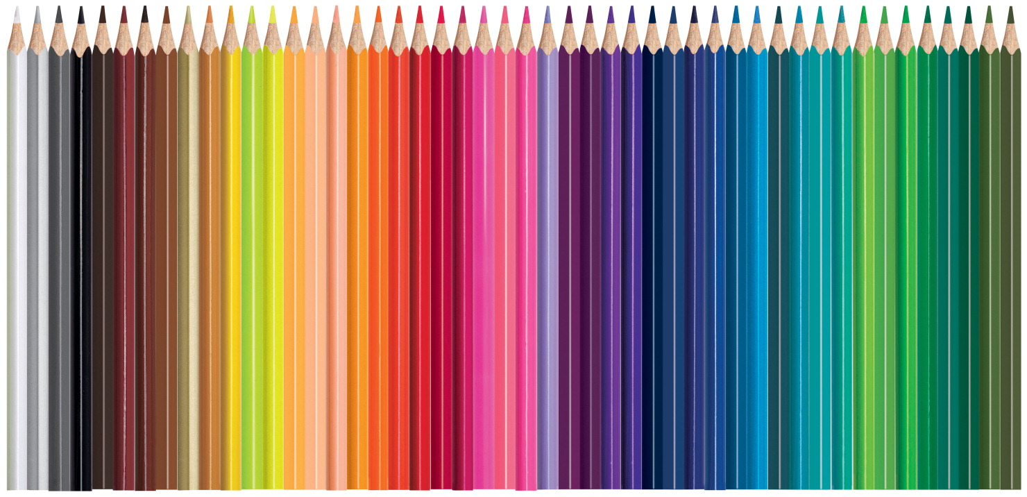 Maped Colored Pencil Set, Assorted - SCHOOL SPECIALTY ...