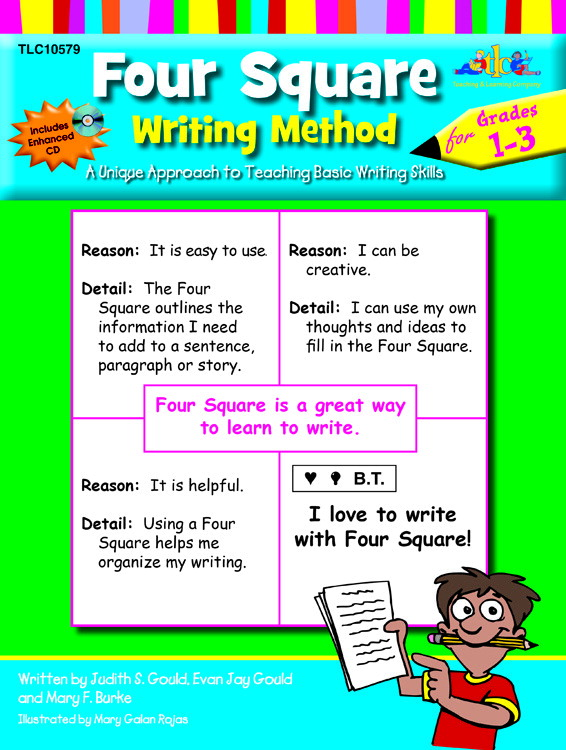 the creative writing teaching mathematics
