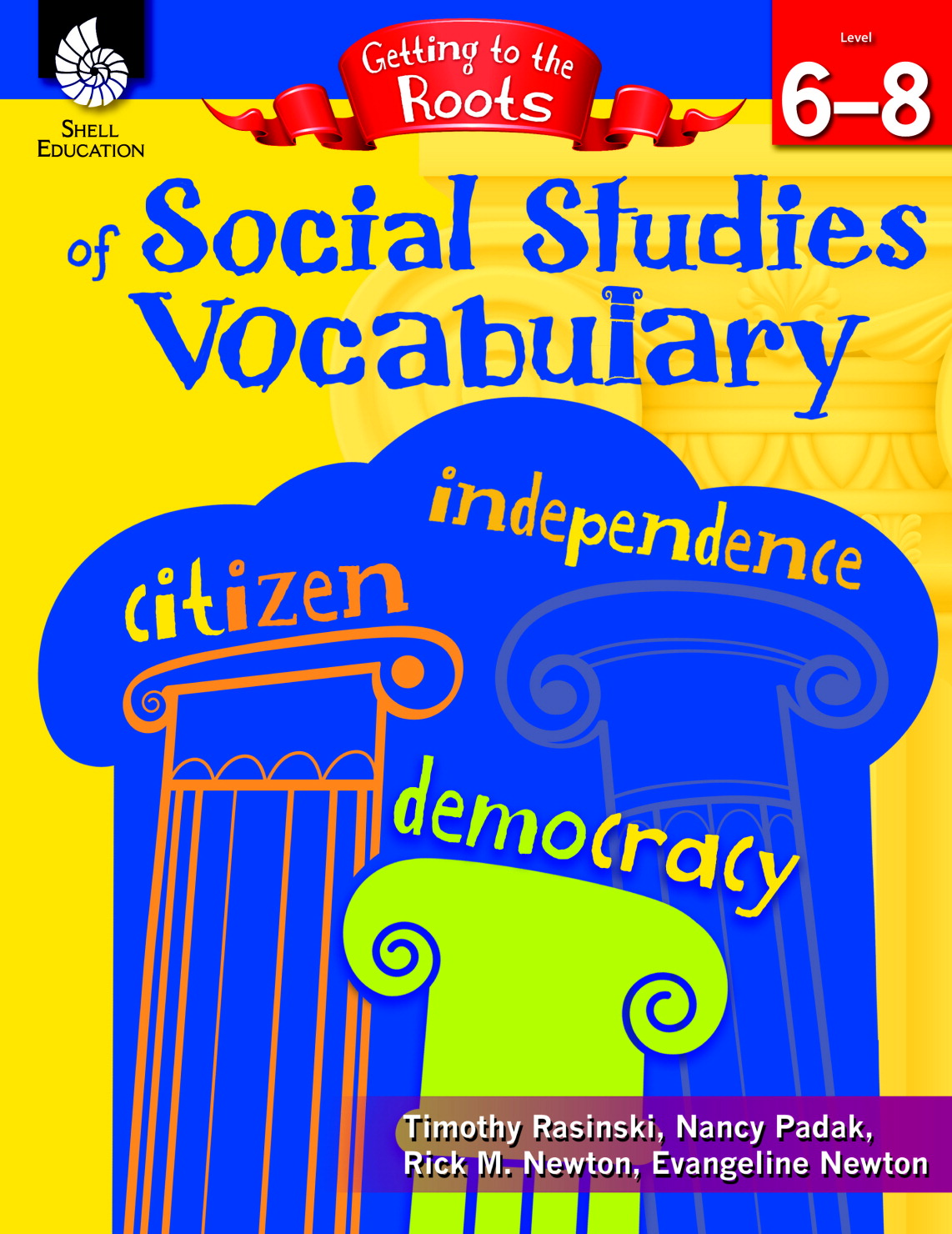 vocabulary studies for social studies for Learn social studies vocabulary with free interactive flashcards choose from 500 different sets of social studies vocabulary flashcards on quizlet.