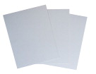 Frames and Framing Supplies, Item Number 1496113