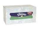 Kleenex, Facial Tissue, Item Number 1497244