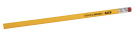 Ticonderoga Pencils, Pencils in Bulk, Wood Pencils, Item Number 084808