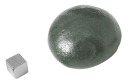Frey Scientific Magnetic Putty