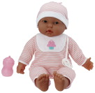 Dramatic Play Dolls, Role Play Doll Clothes, Item Number 1301684