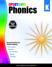 Phonics Games, Activities, Books Supplies, Item Number 1497297
