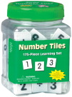 Learning Math, Early Math Skills Supplies, Item Number 1498311