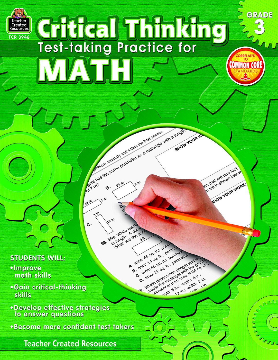 practice critical thinking exercises Proposing opinion writing as a practice of critical thinking writing exercises the learners get a chance to practice quick structured thinking through the.