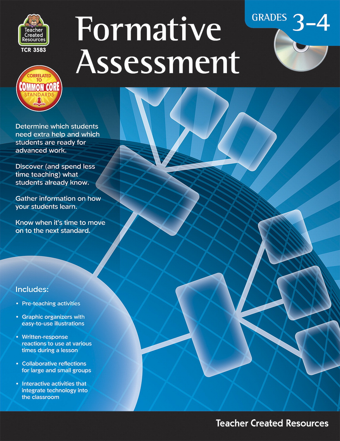 critical thinking and formative assessments Formative assessment, including diagnostic testing, is a range of formal and informal assessment procedures conducted by teachers during the learning process in order to modify teaching and learning activities to improve student attainment it typically involves qualitative feedback (rather than scores) for both student and teacher that focuses on.