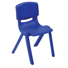 Plastic Chairs Supplies, Item Number 1512381