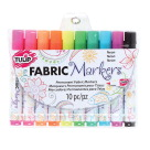 Fabric Markers and Craft Markers, Item Number 1502466