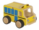 Toy Cities and Toy Vehicles Supplies, Item Number 1502599