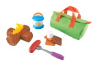 Other Dramatic Play, Dramatic Play for Preschoolers, Dramatic Play Area Supplies, Item Number 1499071