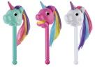 Educational Insights Rainbow Prancers, Set of 3