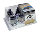 Ink, Mediums, Modifier Supplies, Item Number 1503036