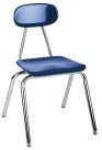Classroom Chairs Supplies, Item Number 1441416