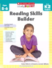 ELA, Common Core Resources, ELA Common Core Resources Supplies, Item Number 1434497