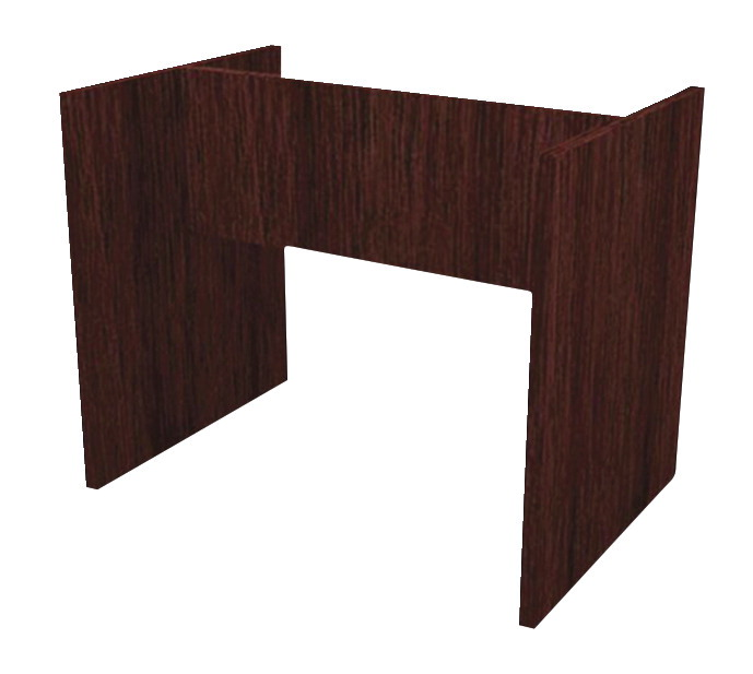 Slab Base Panel SCHOOL SPECIALTY MARKETPLACE - Hon racetrack conference table