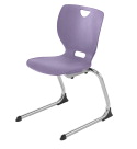 Classroom Select NeoMove Elliptical Cantilever Movement Chair
