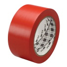 Floor Tape, Field Tape, Marking Tape, Item Number 1505446