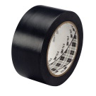 Floor Tape, Field Tape, Marking Tape, Item Number 1505448