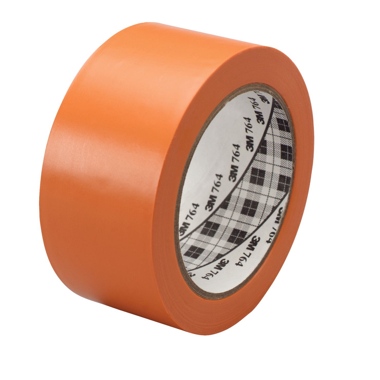 product proline marking stuff workplace floors floor tape