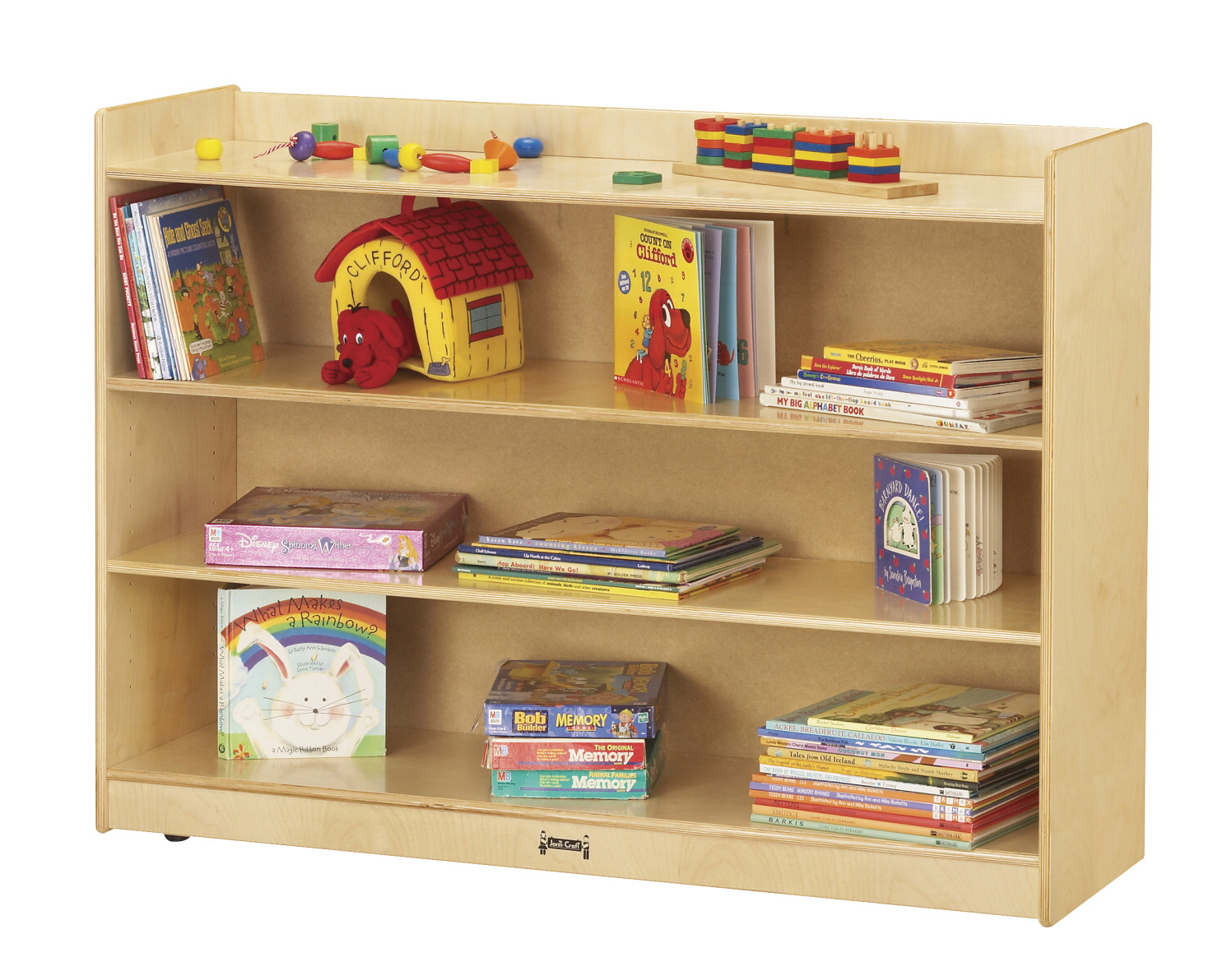 furniture bookcase soar life products