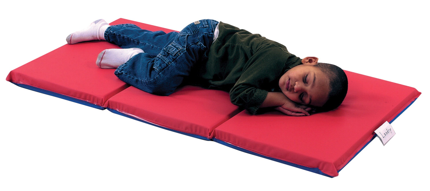 huge napmat the is blog mountain giant posy review view picture mat thick side kids ozark omk mats very nap sleeping lane