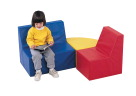 Foam Seating Supplies, Item Number 1426971