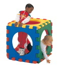 Active Play Playhouses Climbers, Rockers Supplies, Item Number 1427608