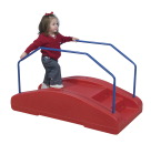 Active Play Playhouses Climbers, Rockers Supplies, Item Number 1427612