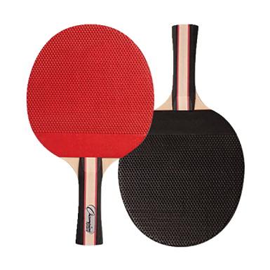 Table Tennis Racket School Specialty Marketplace