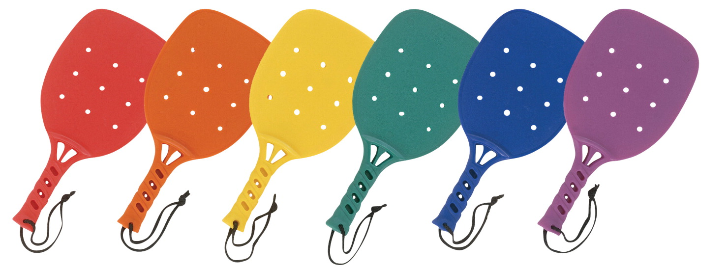 Wood Ping Pong Paddles together with Racquetball in addition Brands besides Vintage Marcraft Bantam Paddle Ball furthermore Paddle Tennis Racquet. on paddleball racket