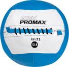 Sportime Coated Ball Soccer Ball 7.5 (190mm)