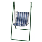 Active Play Swings, Item Number 021892