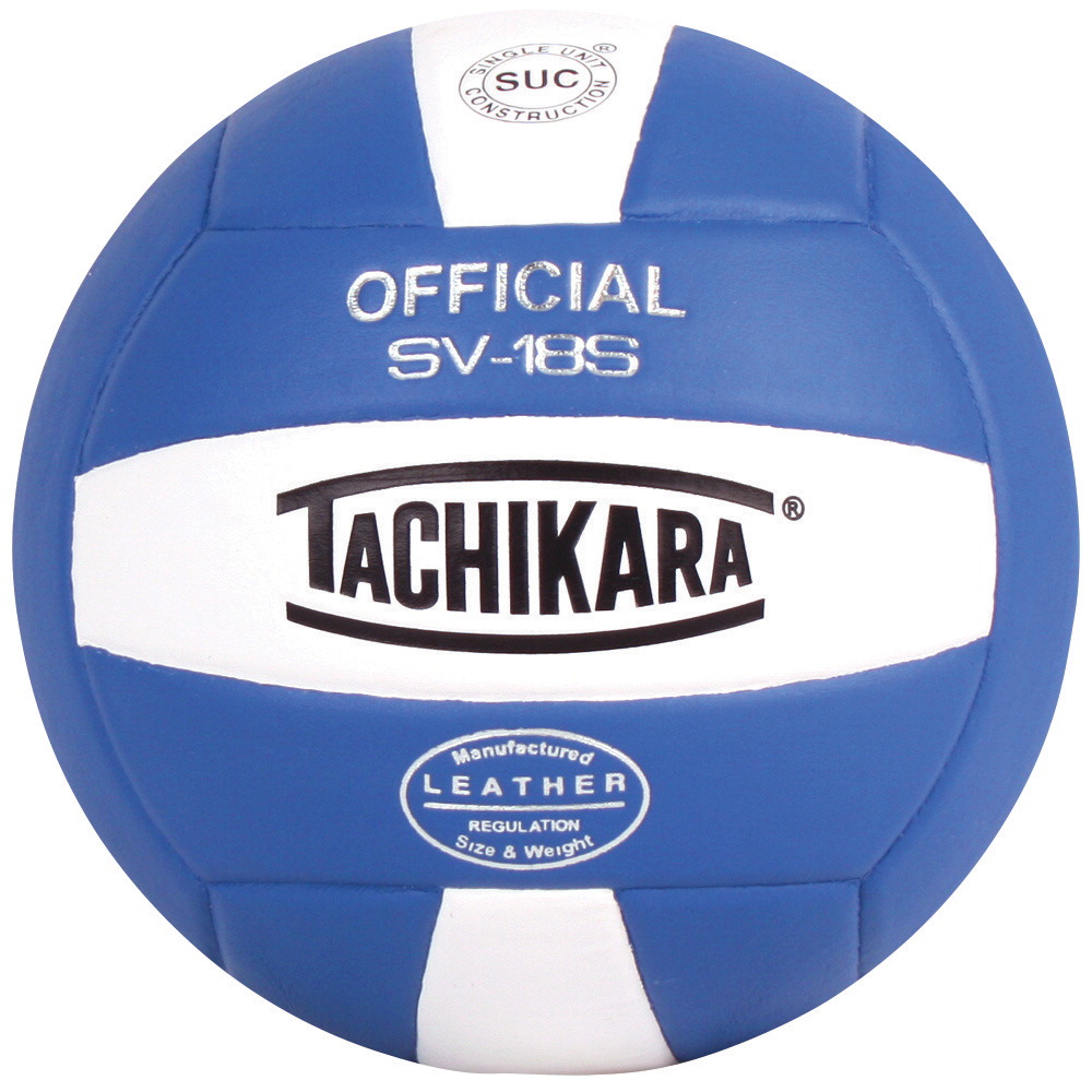 Volleyball School Specialty Marketplace