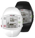Heart Rate Monitors, Heart Rate Monitor, Best Heart Rate Monitor, Item Number 1480191