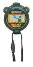 Extech HeatWatch Humidity and Temperature Stopwatch