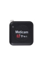 Motic Moticam X2 Digital Camera - WiFi, 1.3 MP