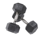 Weights, Weight Training, Weight Training Equipment, Item Number 1507762