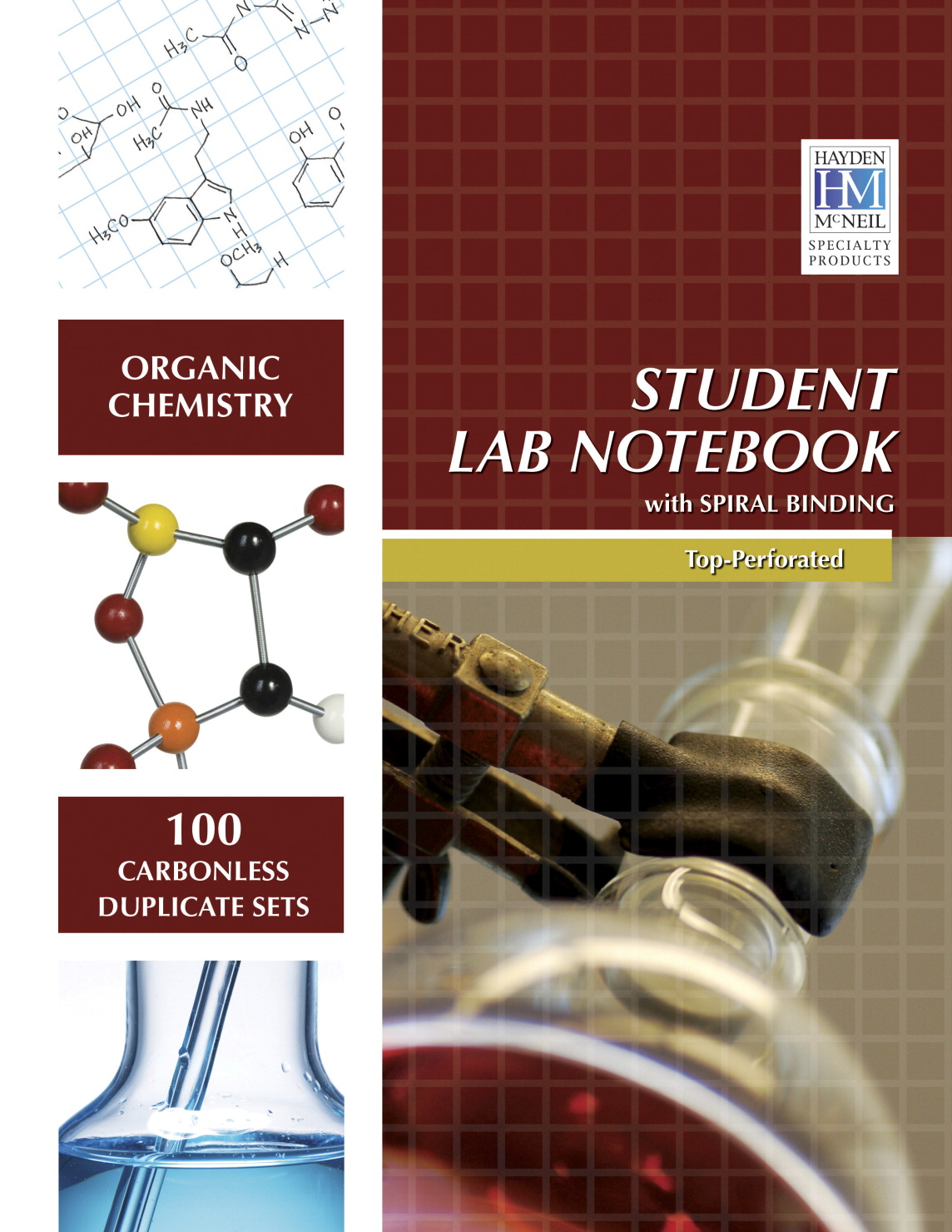 organic chemistry 1 lab final Une organic chemistry lab i is designed to meet the organic chemistry prerequisite for individuals applying for admission to health profession programs the laboratories are at a level for introductory level college organic chemistry lab i courses for pre-health science majors at challenging institutions.
