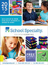 school specialty catalog 2019