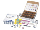Neo/SCI Lab Investigation Refill Kit