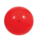 Therapy Balls, Large Inflatable Ball, Item Number 009004