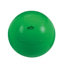 Therapy Balls, Large Inflatable Ball, Item Number 1005623