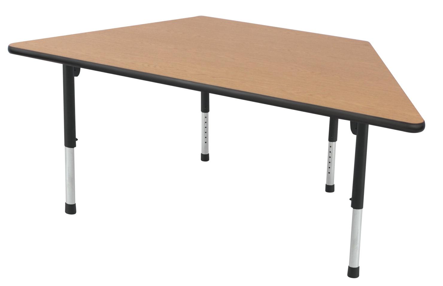 Classroom Select Adjustable Table School Specialty Marketplace