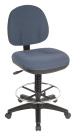 Office Chairs Supplies, Item Number 1112133